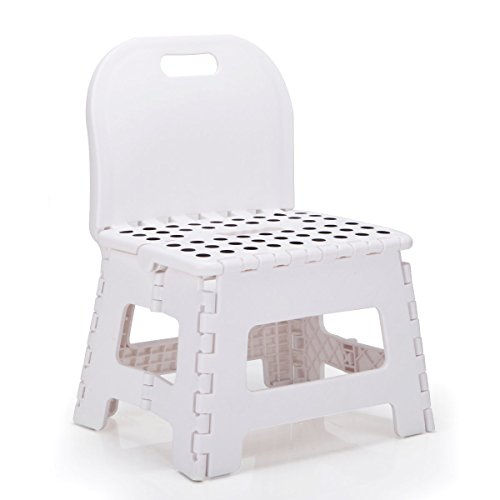 Super Top 20 Best Toddler Step Stool 2017 2018 On Flipboard By Spiritservingveterans Wood Chair Design Ideas Spiritservingveteransorg