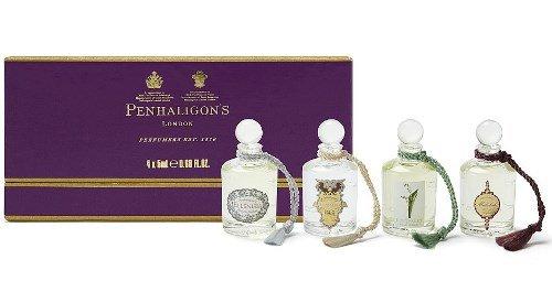 penhaligons-4-piece-womens-eau-de-parfum-set