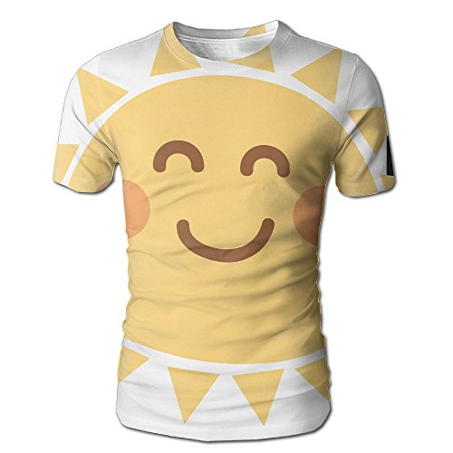 TERI BAILEY Fantasy Color Neon Halloween Unisex Casual Workwear Comfort Soft T-shirts Premium Cotton Tee Couple Clothes (Park City Halloween 2017)
