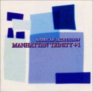「マンハッタン・トリニティ+1 / アメリカの祈り」の画像検索結果