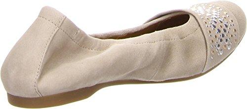 Gabor Ballerina 84.122.10 (5)