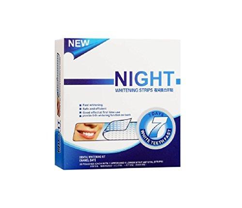 night-whitening-strips-20-pouches-7-day-kit