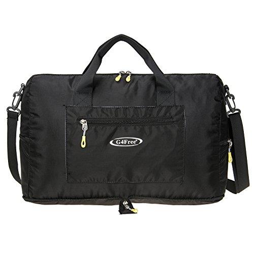 Best Carry Bag - 7