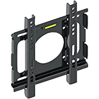 Pyle Home PSW446F - 10 X 32 Inch Flat Panel Tv Wall Mount