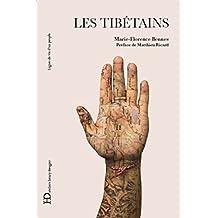 Tibétains (Les)