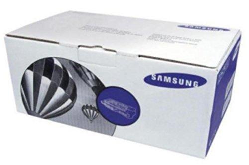 Samsung JC91-00966A rullo
