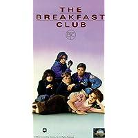 The Breakfast Club [Import]