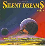 Silent Dreams Vol. 5