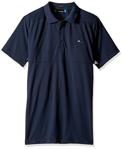 Designer Golf Shirts - 4