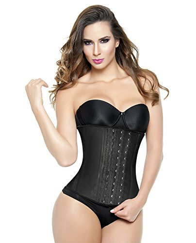07afbad2ffa The Best Faja Reductora - See reviews and compare