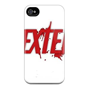 Fashionable Basketball Team Logo Hard Plastic Phone Shell For HTC One M9 Case Cover