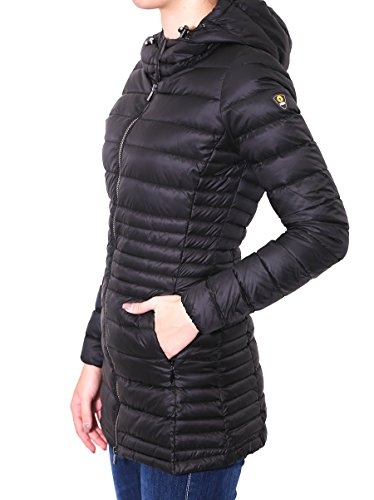Piumino Nicole Ciesse Piumini F71 MainApps  MainApps  Amazon.it   Abbigliamento 3b3bb65508e