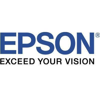 Epson America – 天井マウント B00GEE60JQ