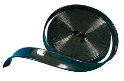 Camco 25272 Vinyl Trim Insert (3/4\
