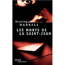 Morts de la Saint-Jean (Les)