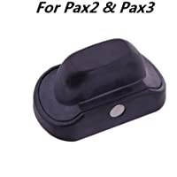 YourStoreFront Replacement Half Pack Oven Lid for Pax 2 & PAX 3