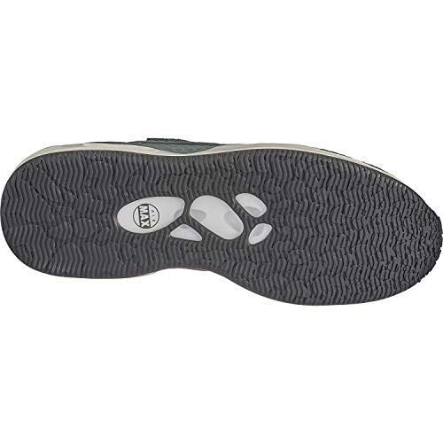 Groen Max Gymnastiekschoenen Outdoor Dames Air Nike Guile E6wqTAYRR