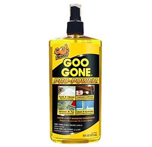 goo-gone-pro-power-spray-pump-16-fl-oz