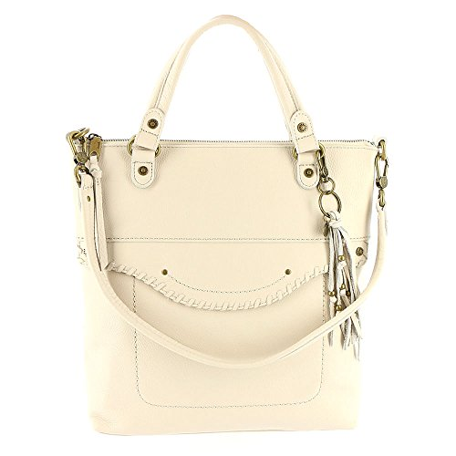 Sak Robertson Hobo Womens The Convertible Stone yOwqCwTzc