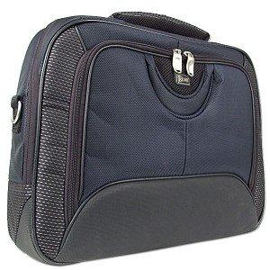 n Notebook Case (Navy Blue/Black) ()