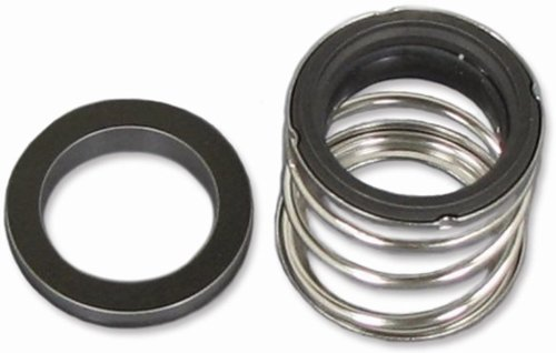 Armstrong Pumps 975000-984 Mechanical Seal Kit by Armstrong Pumps