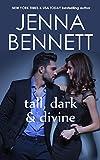 Tall, Dark and Divine: Eros