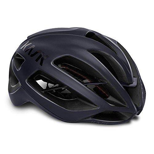 Kask Protone Helmet, Blue Matte, -