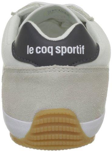 Sportif Avron Blanc Sneaker Le White Coq Eclipse UqvTxx5wA