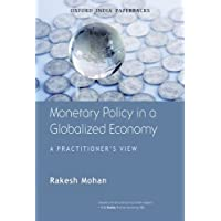 Monetary Policy in a Globalized Economy: A Practioner's View
