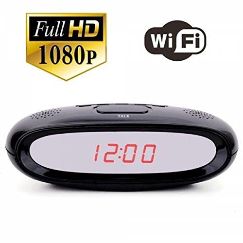 LW Camcorder Network Wireless Recorder