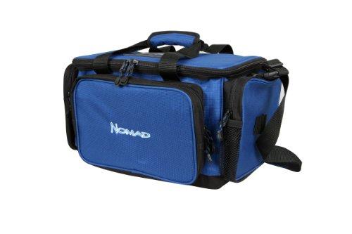 Okuma Nomad Large Tackle Bag ANT-TBSL