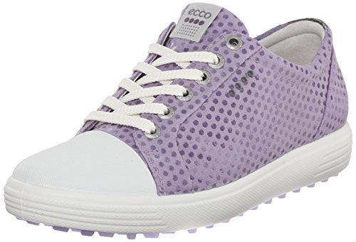 Pictures of ECCO Women's Casual Hybrid-W Light Light Purple 1