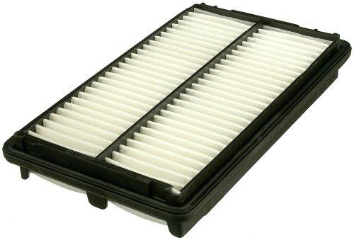fram air filter ca8133 - 2