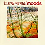 Instrumental Moods