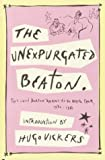 The Unexpurgated Beaton, Cecil Walter Hardy Beaton, 1400041120