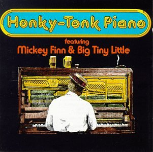 Honkey-Tonk Dealing full price reduction safety Piano