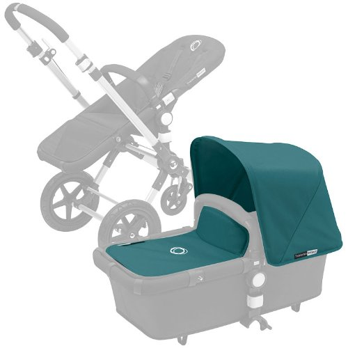 Bugaboo Cameleon3 Tailored Fabric Set Baby Safety Shop
