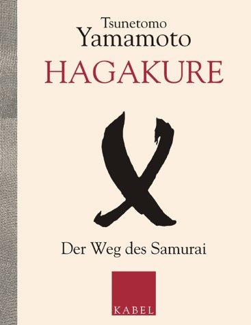 the book of samurai pdf