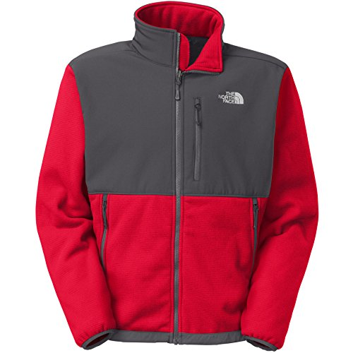 North Face Men's Denali Windpro Jacket