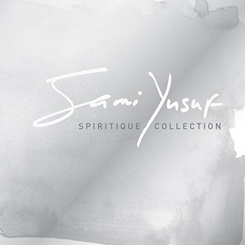 Spiritique Collection