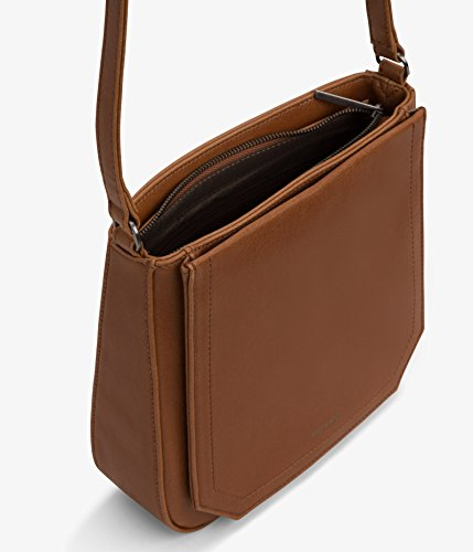Mara Mini amp; Chili Brown Collection Handbag Vintage Matt Nat twadxqEgZ