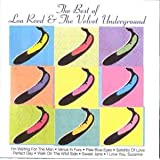 The Best of Lou Reed & The Velvet Underground