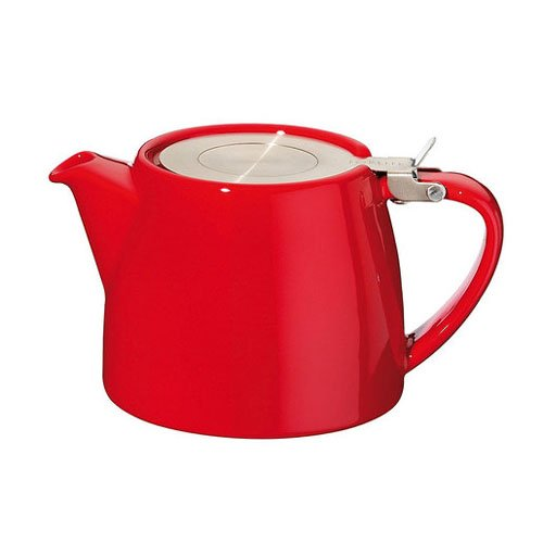 for-life-red-stump-teapot