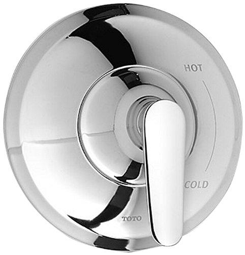 toto-ts230pcp-wyeth-pressure-balance-valve-trim-polished-chrome