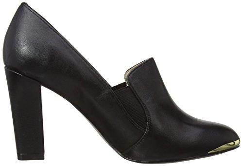 Lotus Crew - Zapatos de tacón Mujer Black