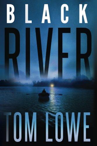 Black River (Sean O'Brien) (Volume 6)
