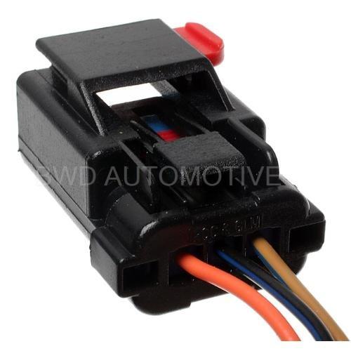 Amazon.com: BWD Electrical Connector (PT5726): Automotive