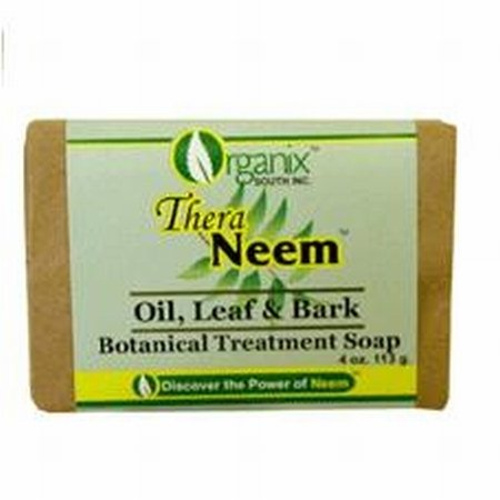 organix-south-whole-neem-leaf-oil-bark-soap-to-4-oz
