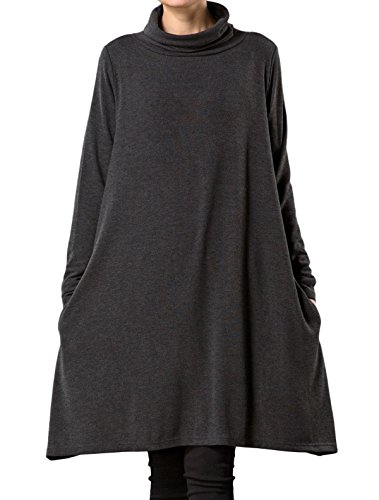 new spring petite dresses - 2