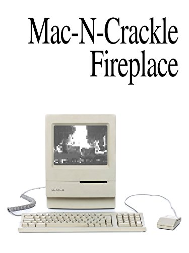 Mac N Crackle